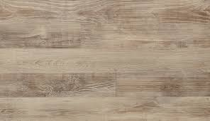 Quick Step Elevae Laminate Flooring Elevae Lambswool Oak Dalton Wholesale Floors