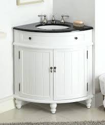 vanity ideas for small bathrooms small bathroom sink ideas medium size of rectangular bathroom sinks
