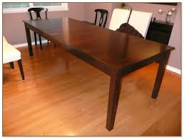120 inch dining table 42 inch round dining table