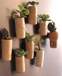 Cheap Diy Home Decor Crafts by Do It Yourself Home Decorating Ideas On A Budget Of Well Cheap Diy