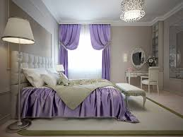lilac bedroom curtains 35 spectacular bedroom curtain ideas the sleep judge