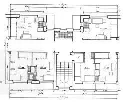 100 villa savoye floor plans villa savoye id 161 nooshin