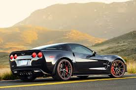 corvette zr corvette zr1 the 2013 model with speed looksgood