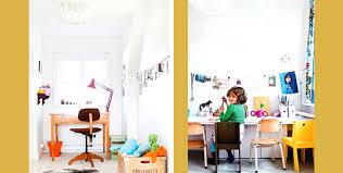 deco bureau enfant deco bureau enfant idées de décoration capreol us