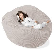 sofa bean bags ikea white bean bag chair bean bag price bean bag