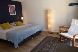 ile d yeu chambre d hote chambre bleue à l île d yeu chambres d hotes à ile d yeu clévacances