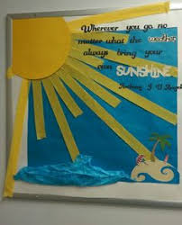 Classroom Soft Board Decoration Ideas Pin By Mindy Zimmerman On Summer Bulletin Boards Pinterest