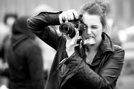 Candid Photography 35 Beautiful Exles Of Candid Photography