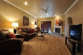 luxury one bedroom apartments luxury one bedroom apartments for designs apartment mesirci com