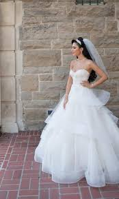 lhuillier wedding dress prices lhuillier 3 800 size 2 used wedding dresses