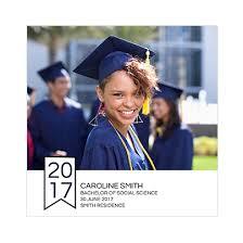 graduation photo cards graduation cards photobook united states