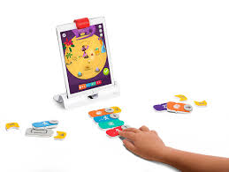 amazon com osmo coding jam game base required toys u0026 games