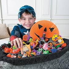 Count Halloween Costume Halloween Store 5 000 Costumes Decorations Candy Craft