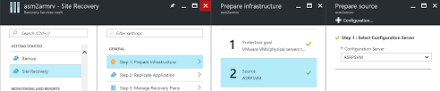 azure moving from asm to arm with asr part 6 create the