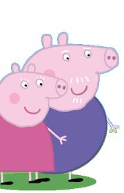 granny pig peppa pig fanon wiki fandom powered wikia