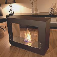 fireplace cool bio ethanol fireplace uk home decor color trends