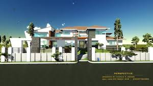 home collection group house design house designs in the philippines in iloilo by erecre group realty