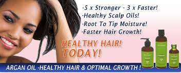 black hair care tips black hair care products growth tips shoo conditioners