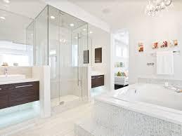 creative carrara marble bathroom designs small home decoration