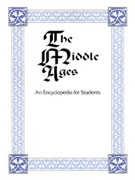 scala le quote al layout the middle ages an encyclopedia for students volume 4 rhetoric