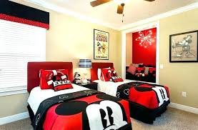 mickey mouse bedroom ideas mickey mouse clubhouse bedroom furniture mickey mouse bedroom