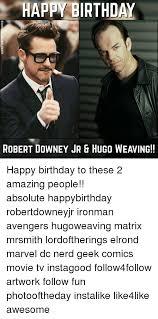 Geek Birthday Meme - 25 best memes about nerd happy birthday and memes nerd