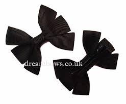 black grosgrain ribbon 46 best grosgrain ribbon alligator images on
