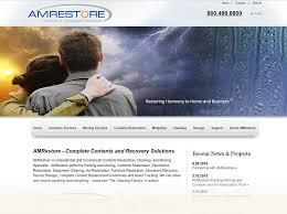 webpro commercial web design responsive web design top web