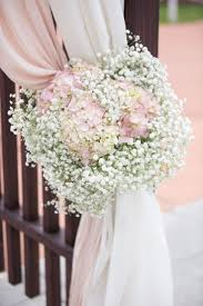 The Pink Peonies by 21 Best Daisies And Peonies Images On Pinterest Flowers Pink