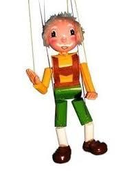 string puppet string puppets gepetto string puppet new pelham puppets i m