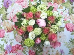 tischdeko hochzeit blumen tischdeko für eine hochzeit hochzeitsdeko hochzeitsblumen
