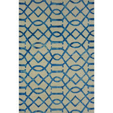 How To Dye An Area Rug Safavieh Dip Dye Ivory Turquoise 8 Ft X 10 Ft Area Rug Ddy712h 8