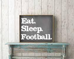 The  Best Boys Football Bedroom Ideas On Pinterest Football - Football bedroom ideas