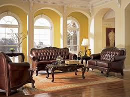 traditional home style traditional style living room home design plan