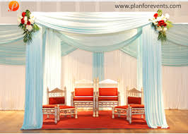 mandap decorations mandap decorators in gurgaon mandap decorators in delhi ncr