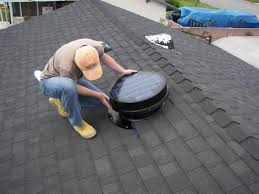 solar attic fans just make sense in the bay area gentec services