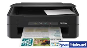 resetter epson l120 esp wic reset utility for epson me 100 waste ink pads counter reset