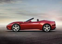 Ferrari California Dark Blue - 2015 ferrari california t pictures u0026 0 60 mph time