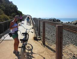 1000 hikes 1000 days by jeremy jacobus day 657 san clemente