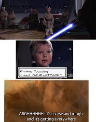 Sand Meme - s a n d meme by thelifeguy memedroid