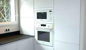 meubles de cuisine blanc cuisine meuble blanc cuisine meuble blanc cuisine complate p set de