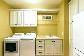 laundry room sink ideas laundry room ideas small laundry room sink ideas laundry room sink