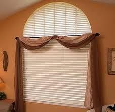 Curtain Swag Hooks Split Heart Fishtail Swag Hooks Beautiful Towels And Fishtail
