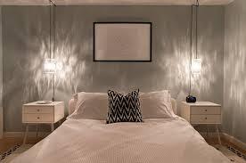 chambre style vintage idee de deco salle a manger 5 d233co de mur de salon int233rieur