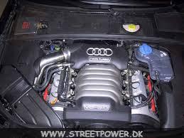 audi a4 turbo upgrade 2001 a4 b6 v6 3 0 turbo quattro