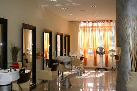 turkish grooming best hairdressers and barbers in istanbul