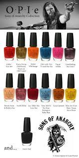 best 20 opi nail polish names ideas on pinterest opi nail