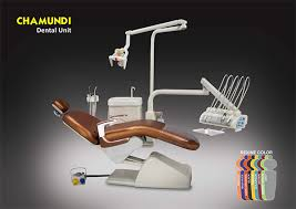 Dentist Chair For Sale Confident Dental Equipments Dental Chair