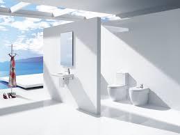 powder bathroom ideas download bathroom design and fitting gurdjieffouspensky com