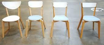table et chaise cuisine ikea table et chaises cuisine meilleur de chaise cuisine ikea simple